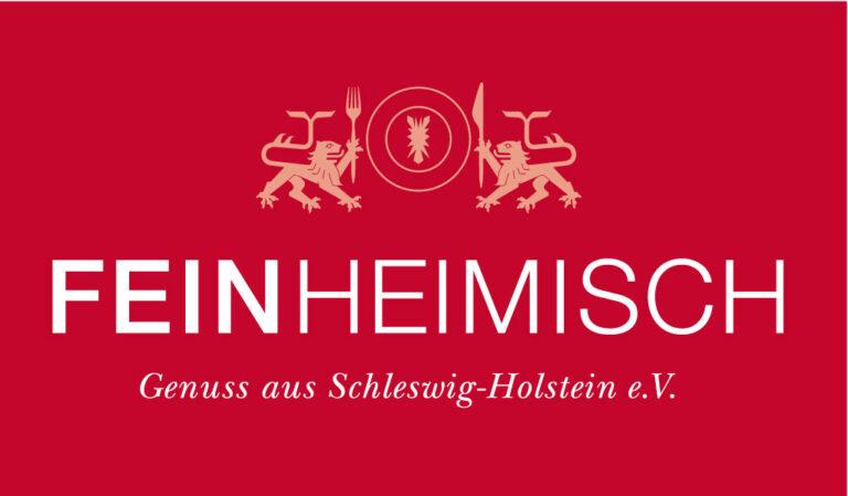 Beitritt zu FEINHEIMISCH e.V.